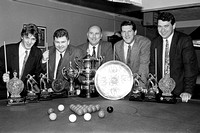Tralee snooker club 80's (2)